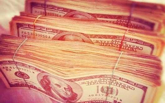 Как платить налоги за бинарные опционы