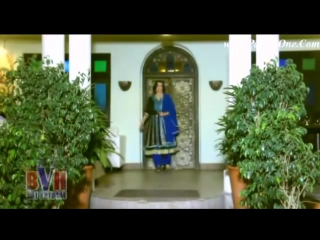naghma new songs 2016 _ afghan new song 2016 _ pashto new song 2016