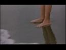 Цвет рая/Rang-e khoda (1999) Трейлер