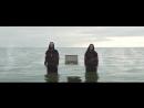 Женя Диков (роль - Богатый человек)  в клипе JUICYTRAX - THROW YOUR HEARTS UP
