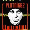 13.10: PLOTNIK82 в Тамбове!
