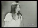 IL CUORE E UNO ZINGARO. НАДА МАЛАНИМА. 1971.