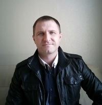 Лёша Свиридов