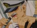 Rammstein - Engel(Anime Evangelion Remastered)