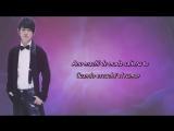 Koyama Keiichiro (NEWS) - Ai no Elegy [Sub español - Romaji]