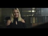 Промо клип к  фильму  «Отряд самоубийц» — Терапия Харли