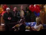 Девять ярдов 2 (2004) супер фильм