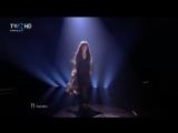 Loreen - Euphoria (Победитель Евровидения 2012 Швеция)