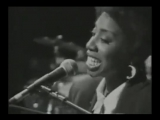 Oleta Adams Ive got to sing my song