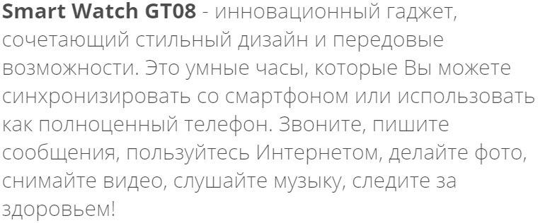 https://pp.vk.me/c633329/v633329648/bad/QD6kkniugB0.jpg