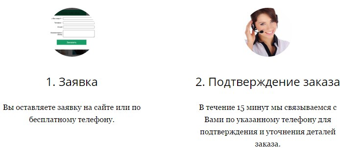 https://pp.vk.me/c633329/v633329648/c42/yiem_2tiJ18.jpg