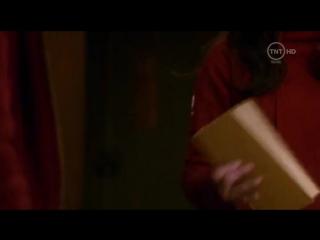 Башня познания 1 сезон 6 серия