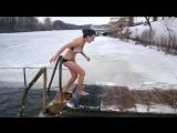 купаня на водохреще 2016)