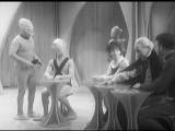 Doctor.Kto.(1.sezon.35.seriya.iz.42).1963.XviD.DVDRip_1001Cinema