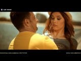 Mossano feat. Ami - I promise you (Official Video)