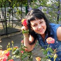 Анкета Гаухар Имангалиева