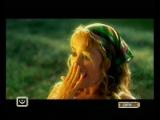 ДИСКОТЕКА  АВАРИЯ   &   ЖАННА  ФРИСКЕ  (  Экс. Блестящие  )  -  Малинки  (  ВЕЧНАЯ  ТЕБЕ  ПАМЯТЬ  !!!  )