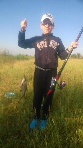 Рыбалка в костанае свежие вакансии дать объявление о сдаче квартиры омск