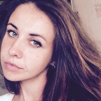 Иришка Ярушникова-Авдякова
