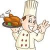 Мир Блюд - кулинарные рецепты
