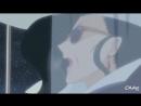 Аниме прекрасный ритм мечта Авроры 8