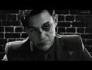 Город грехов 2 (2014) HD
