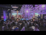 Адская кухня/Hell's Kitchen (2005 - ...) ТВ-ролик (сезон 14, эпизод 1)