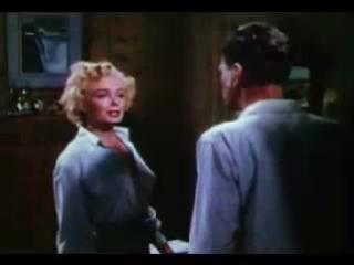 Ниагара/Niagara (1952) Трейлер