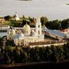 10 причин приехать в Тверской регион