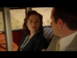 Агент Картер / Agent Carter.2 сезон.7 серия [2015 - LostFilm]