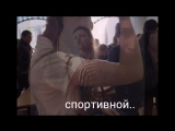 Video_20151009211959651_by_videoshow