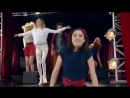 Виолетта Violetta En Gira 3 сезон