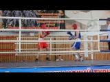 Киреев Александр (раунд2)