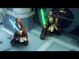 Робоцып - Звездные войны