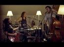 Adam Ben Ezra Trio - Beyond The Wall