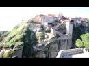 Паломницька поЇздка на Святу гору Афон