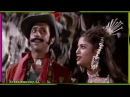 TIRCHI TOPIWALE - TRIDEV - FULL SONG - HQ HD BLUE RAY