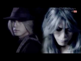 Kamenashi Kazuya 亀梨和也 in Yokai Ningen Bem 妖怪人間べム ( cc for the subtitle )