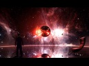 Imagine Music - Infinity Worlds Most Epic Intense Dramatic Music Ever