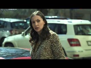 Ожерелье   Русский кино фильм  Мелодрама  2013г  Смотреть онлайн в хорошем качестве