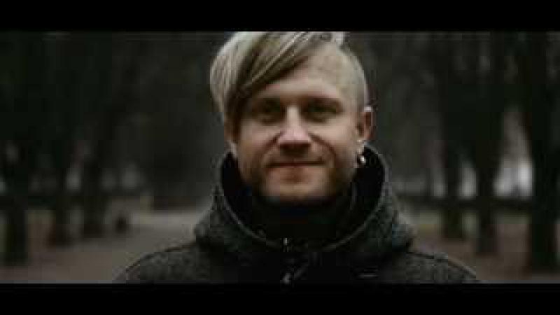 Віктор Пашник. Подяка.