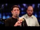 Seven Eight Band Nubar Nubar feat Norayr Barseghyan