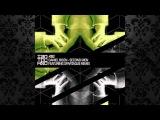 Daniel Boon - Second Men (Spartaque Remix) [IAMT]