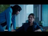 Fridget Franky & Bridget - Beneath your Beautiful - Wentworth