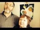 Нина Горланова Мой Чехов и другие сюжеты Permlive Stream Live Audio 13 06 2014 17 00