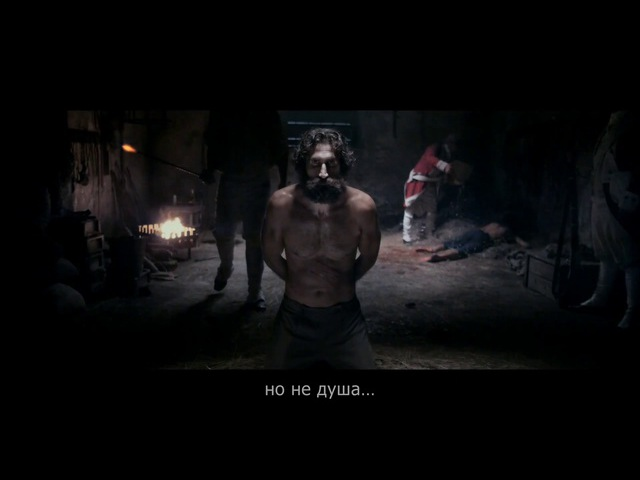 [Torrent-Game.Do.Am] Трейлер Assassin s Creed 3