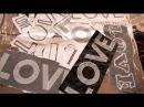 TeamMate - Love Is Love (Official Lyric Video)
