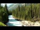 2012 - Banff National Park, Alberta, Canada