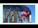 EMPRESARIO ESTADOUNIDENSE PROPONE RECREAR EL 911