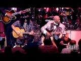 B.B. King Live At The Royal Albert Hall 2011 -